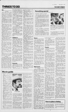 Daily Herald Suburban Chicago Archives | Apr 14, 1978, p  46